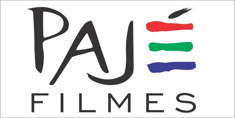PAJÉ FILMES