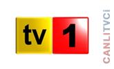 TV1 izle