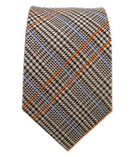 http://www.thetiebar.com/order_page.asp?pn=33540