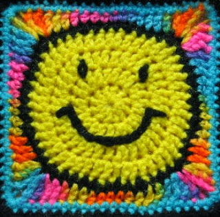 http://www.ravelry.com/patterns/library/cool-smiley-face-7-x-7