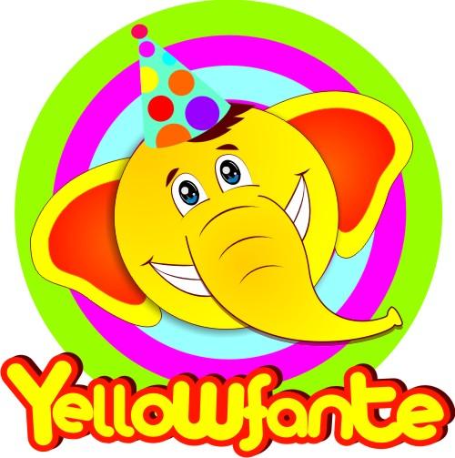 Yellowfante Festas