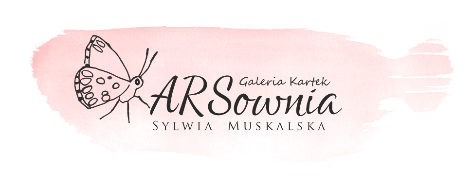 ARSownia