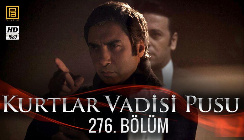 http://kurtlarvadisi2o23.blogspot.com