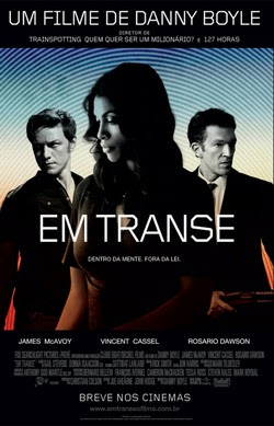 Download - Em Transe – BDRip AVI Dual Áudio + RMVB Dublado ( 2013 )