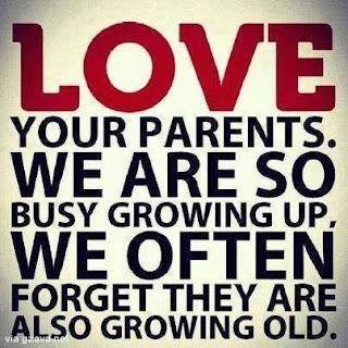 pictures dp bbm whatsapp love your parent
