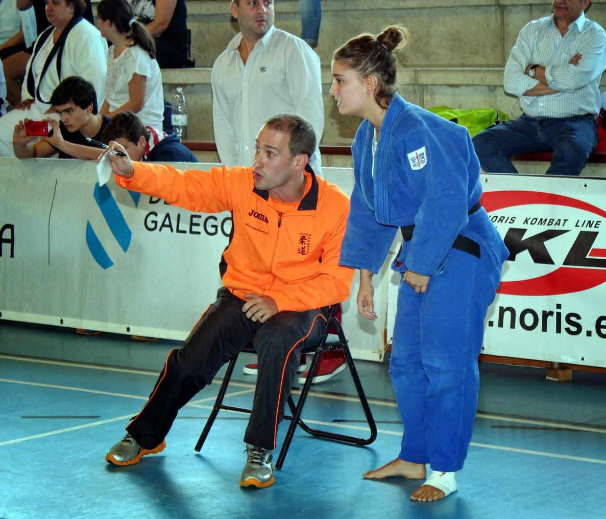 Federacion gallega de balonmano fotos 84