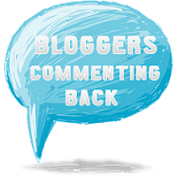 http://readerswonderland.com/bloggers-commenting-back