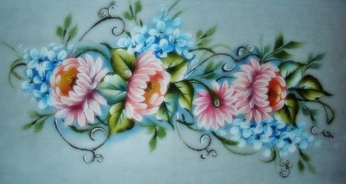 http://1.bp.blogspot.com/-W6zUeddu4MQ/UaZ6fHDSU-I/AAAAAAAANgQ/fcSGWLbSuEk/s1600/pintura+em+tecido+crisantemos+pano+de+prato.JPG