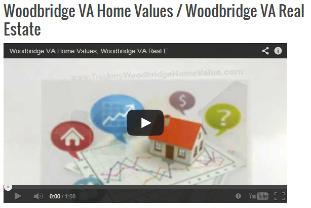 Woodbridge+VA+Home+Values.PNG