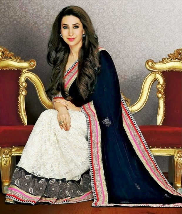 Indian Celebrity Outfits For Sale 115