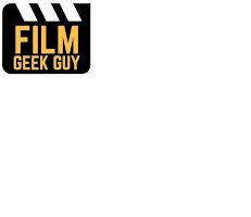 Film Geek Guy