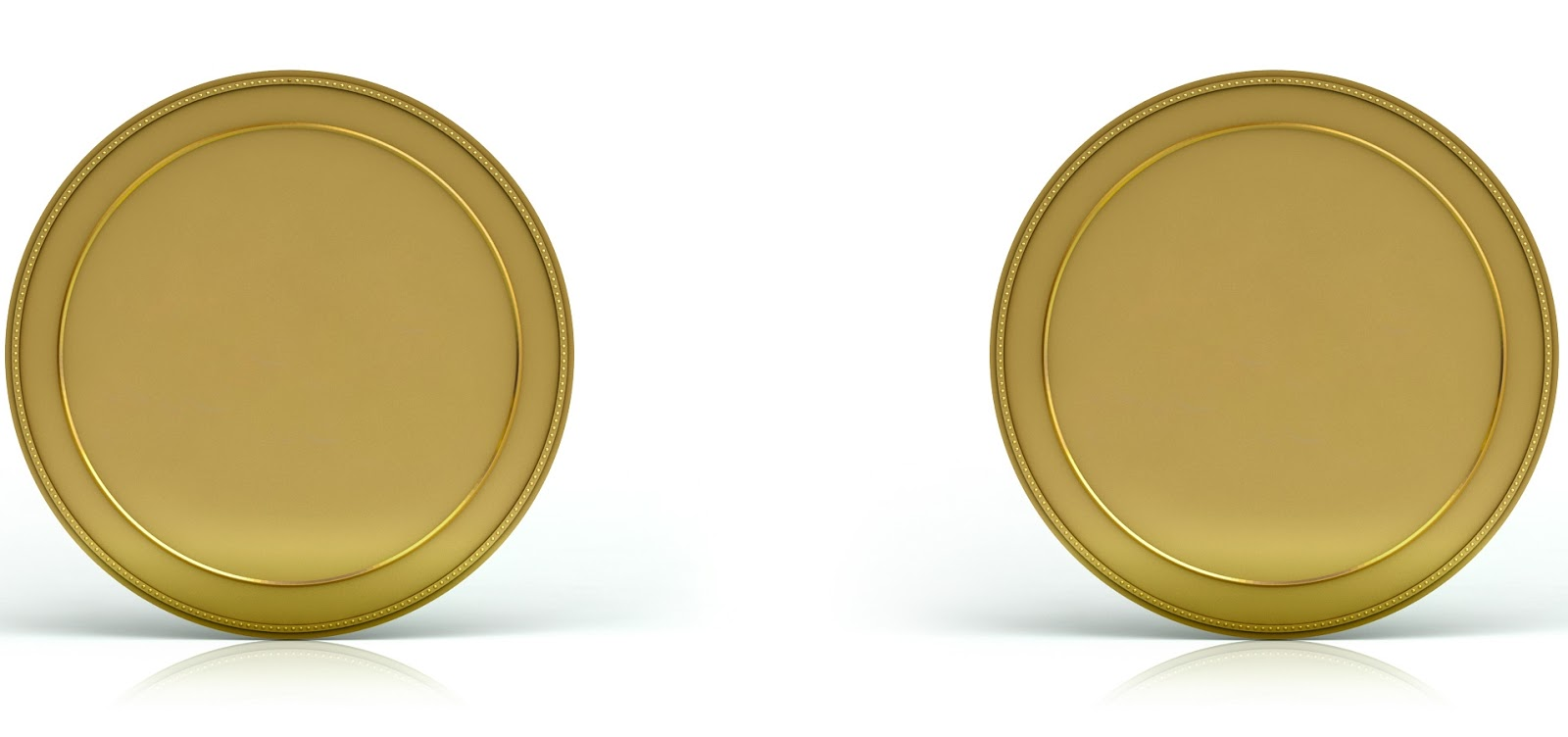 two side of the same coin Two sides of the same coin, vector 634 likes please donate to help women in uganda gain a livelihood and be self-confident to live a balanced life.