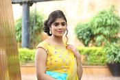Telugu actress samatha glamorous photos-thumbnail-8