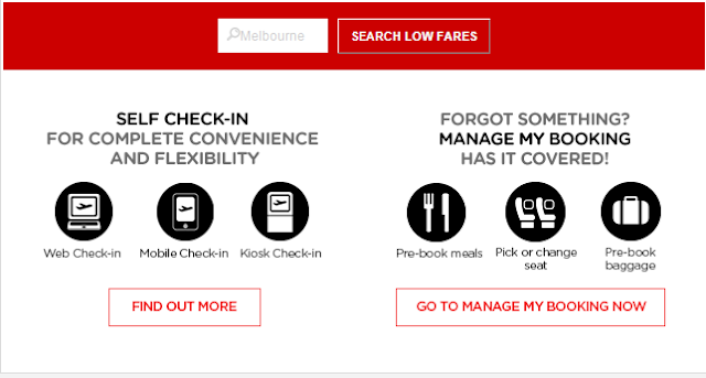 Air Asia Airlines: Mid-Year Travel Deals!
