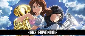 HIBIKE! EUPHONIUM 2