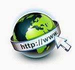 Ebook Pemrograman Web dengan PHP MySQL