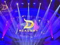 Download Video D Academy 2 Lengkap Terbaru Indosiar
