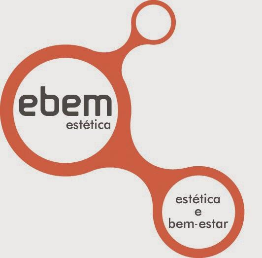 Clínica EBEM