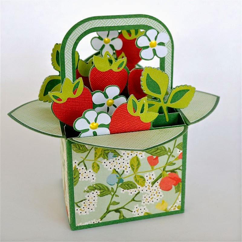 http://www.svgcuts.com/affiliates/jrox.php?id=3618&jxURL=http://svgcuts.com/blog/2014/04/29/box-cards-svg-kit/