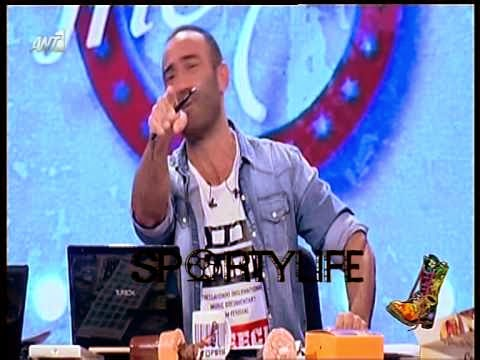 top-5-video-radio-arvyla-14-4-2014
