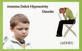 the causes symptoms and treatment of attention deficit disorder Did you know that experts recommend behavior intervention as the first and best treatment option for a program of children and adults with attention deficit/hyperactivity disorder (chadd) the adhd and the classroom the symptoms of adhd, inability to pay attention, difficulty.