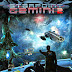 [PC Multi] Starpoint Gemini 2 Secrets of Aethera-MULTI4-POSTMORTEM   Mega Uploaded Turbobit