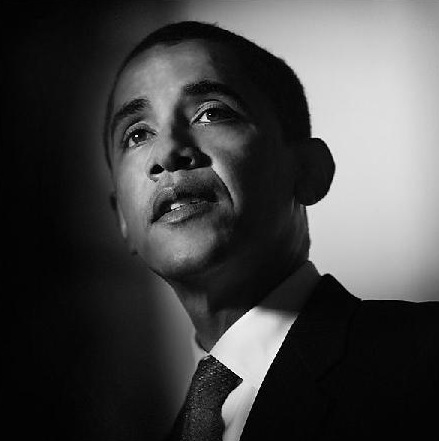 Carta abierta a Barack Obama de Esquivel