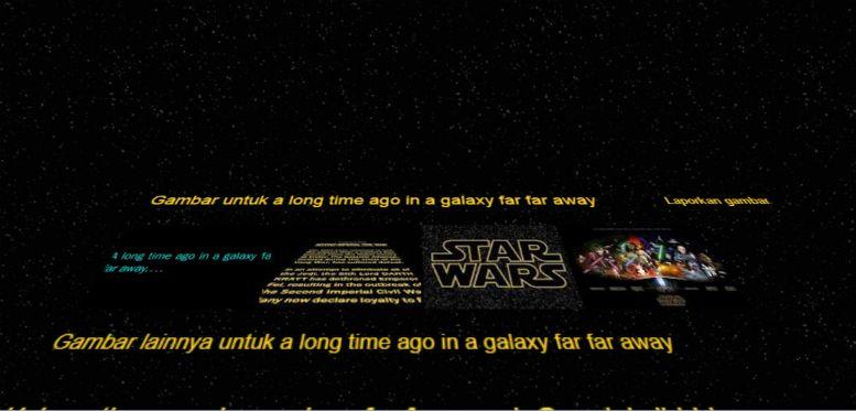 http://menutupikekurangan.blogspot.my/2015/11/search-engine-untuk-penggemar-star-wars_27.html