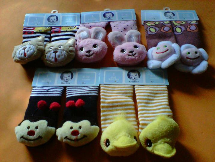 Baju Anak Branded: Grosir Baju Bayi Import Sepatu Prewalker Adam Baby