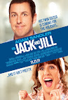 Jack and Jill, Poster