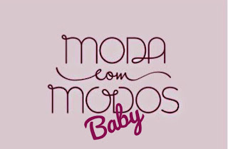 Instagram @modacommodosbaby
