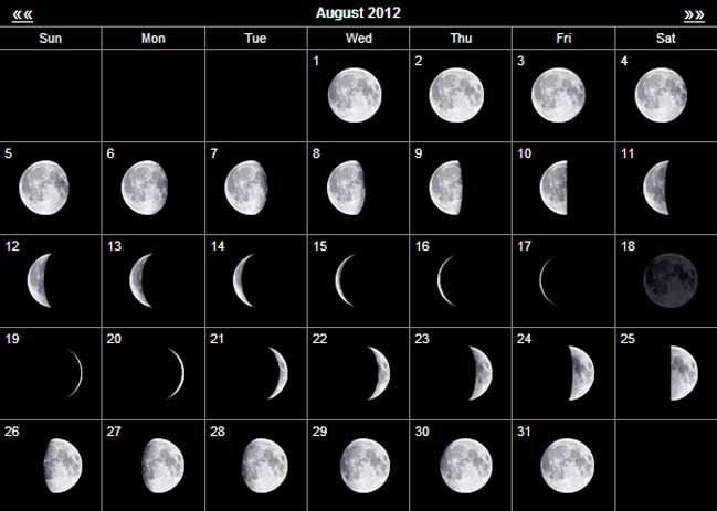 649 x 463 jpeg 25kB, August Moon Phases 2015 | Calendar Template 2016