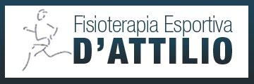 .´. Fisioterapia Esportiva D' Attilio .´.