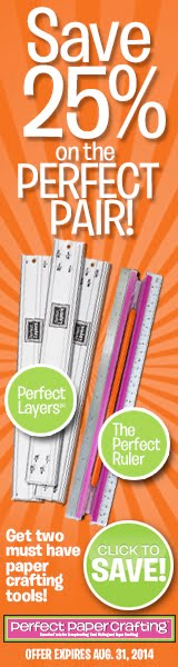 PERFECT LAYERS TOOL DISCOUNT!
