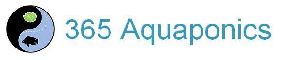 365 Aquaponics