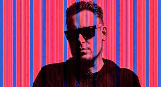 UMEK ft. Jameisha Trice - Live The Life