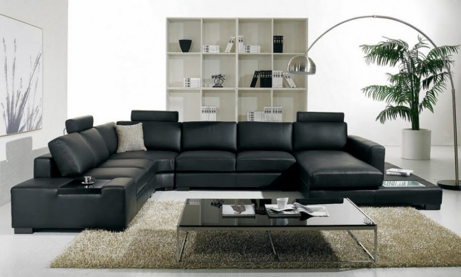 Interior Palace Modern Sofa Design For Living Room Online For