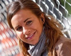 Laura Olivera