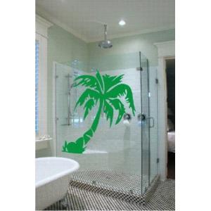 como decorar seu banheiro com adesivos para banheiros