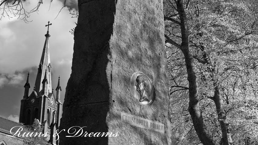 Ruins & Dreams