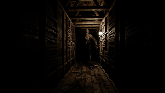 the-conjuring-house-pc-screenshot-misterx.pro-2