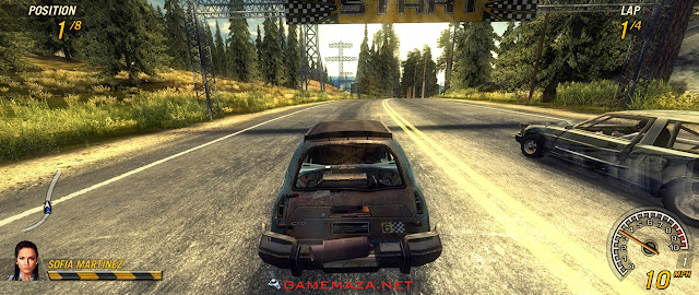 Flatout-2-Free-Download