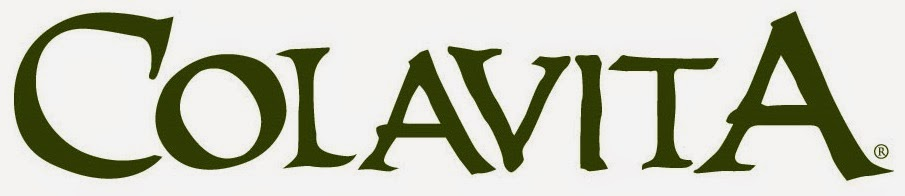 Colavita logo