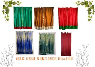 http://www.amazon.com/s/ref=nb_sb_noss?url=me%3DA1FLPADQPBV8TK&field-keywords=silk+curtains