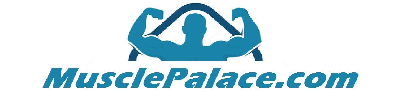 Muscle Palace