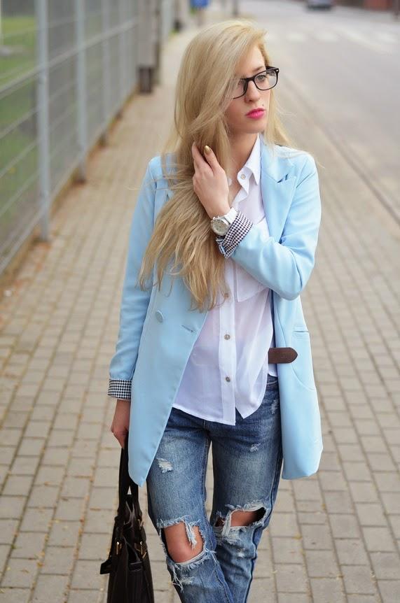 http://www.sheinside.com/Suits-c-1739.html