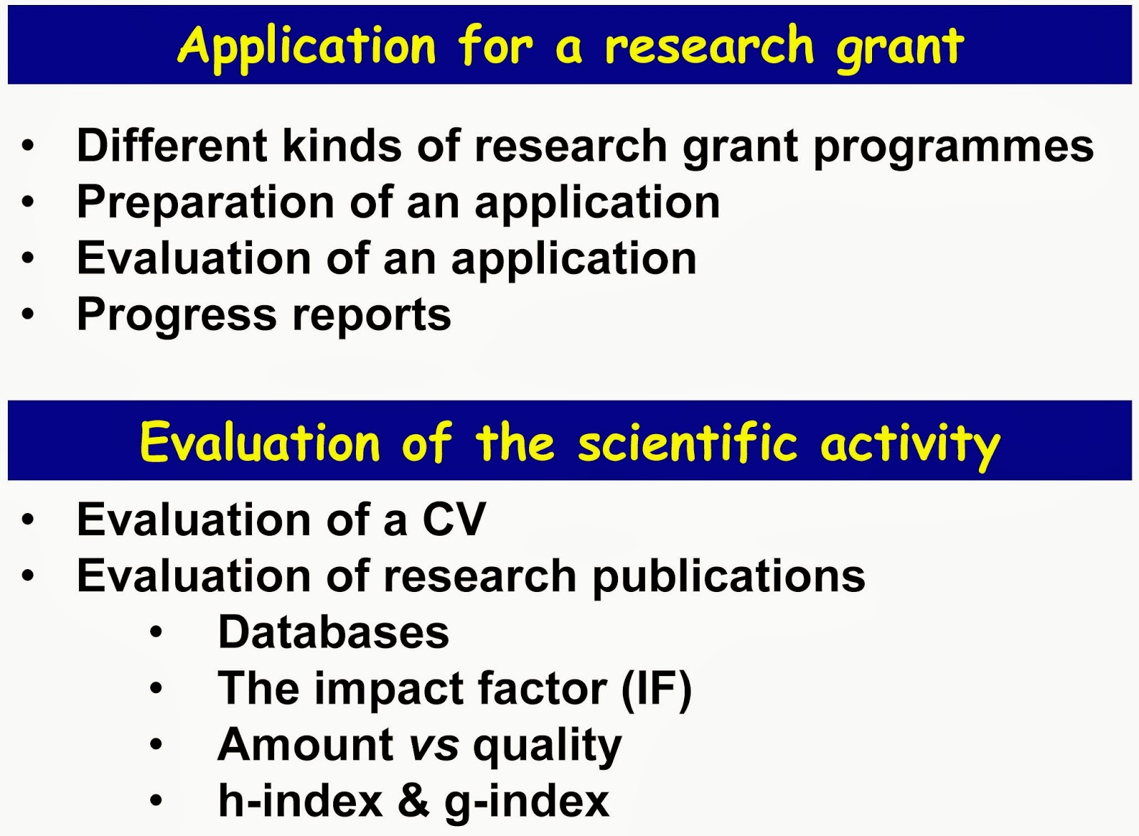 evaluate scientific research paper Research writing what is a research paper a research paper is an expanded essay that presents your own interpretation or evaluation or argument a research paper involves surveying a field of knowledge in order to find the best possible information in that field.