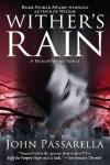 http://thepaperbackstash.blogspot.com/2007/06/withers-rain-jg-passarella.html