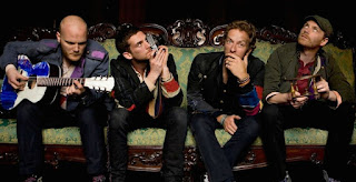 Review Coldplay's New Adventure - A Head Full of Dreams..