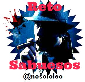 RETO SABUESOS (2017)